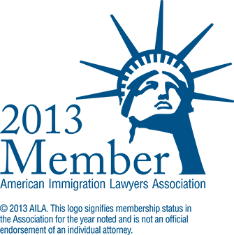 AILA-2013-member-logo